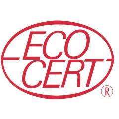Výsledek obrázku pro ecocert certifikát